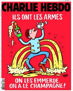 charlie_hebdo_2232.jpeg_north_560x_white