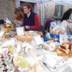 Weihnachtsmarkt 2