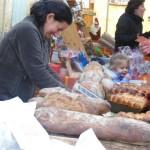 Weihnachtsmarkt 3