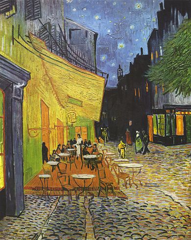 vincent_willem_van_gogh_-_cafe_terrace_at_night_yorck