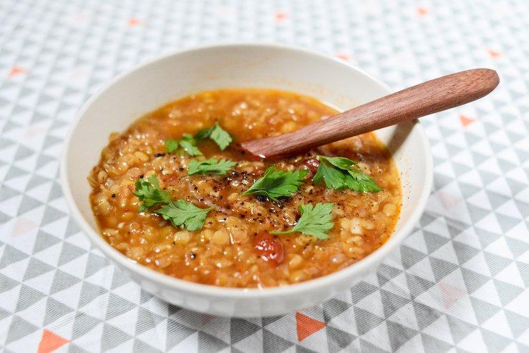 pink_lentil_soup