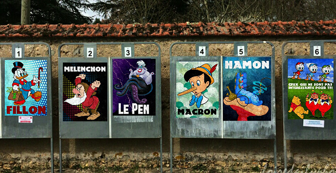 candidat-election-disney