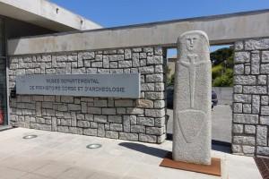 Museum Prehistoire